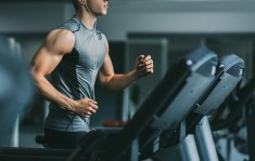 how-much-joining-gym-helps-health-2_jpg